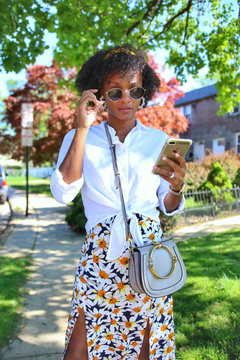 45a82cae4aee4 Attention Philly influencers, the time has come to rejoice! Lol I feel like  I'm being totally dramatic but seriously. Myself and my friend Kamille of  The ...